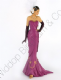 Sophisticated 20's Charleston Figurines 'Elizabeth' 58310